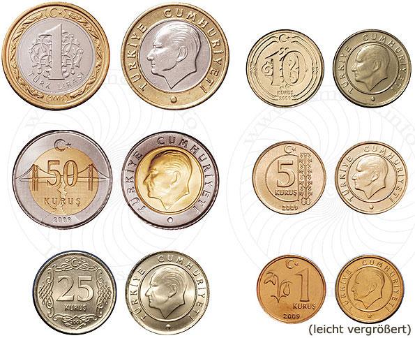 Image Result For Turkische Lira