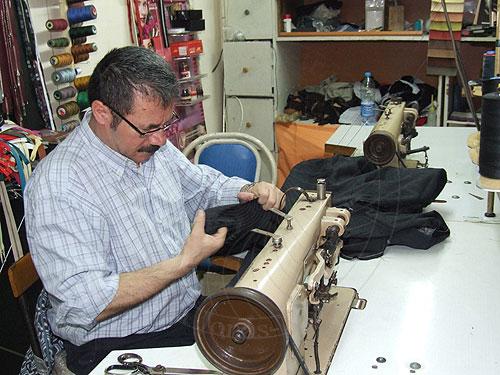 Türkei Info Und Einkaufen Zum Tipps Kemer Lederwaren uTPkZiOX